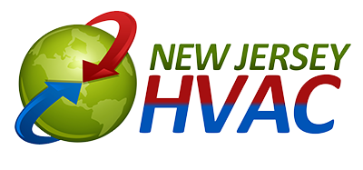New Jersey HVAC is an insured, licensed, and bonded air conditioning and heating contractor based out of Saddle Brook, NJ